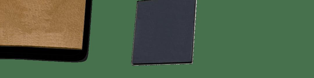 Gravure - AtoutDesign