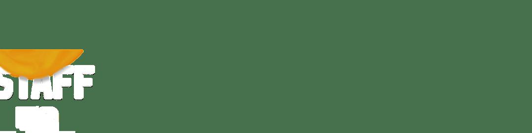 sérigraphie - AtoutDesign