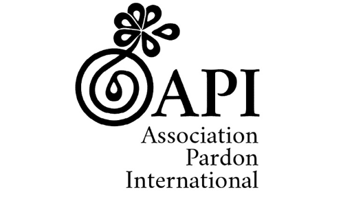 API association Pardon Internationale