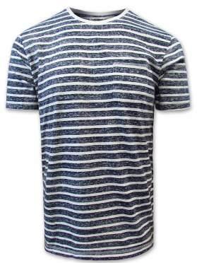 T-Shirt Point Zero 7251159