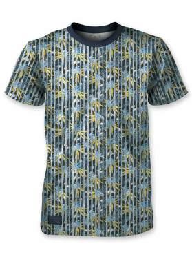T-Shirt Point Zero 7451350 heaven