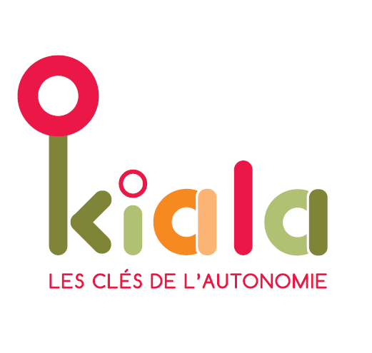 Logo Kiala