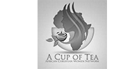 A Cup of TEA Logo