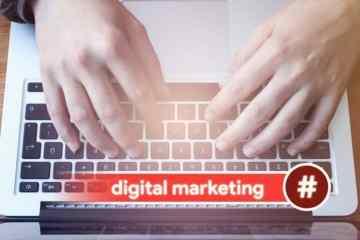 Reasons to Learn Digital Marketing