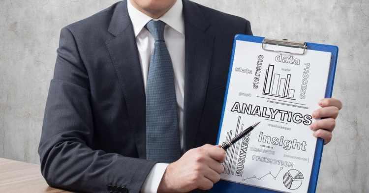 Learn Internet Marketing Analytics Tools