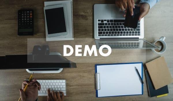 Free Online Digital Marketing Course Demo Class