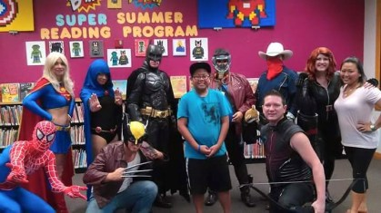 superhero_saturday_2015_group