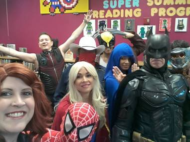superhero_saturday_2015_selfie