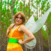Fairies_Photoshoot_MZ_2