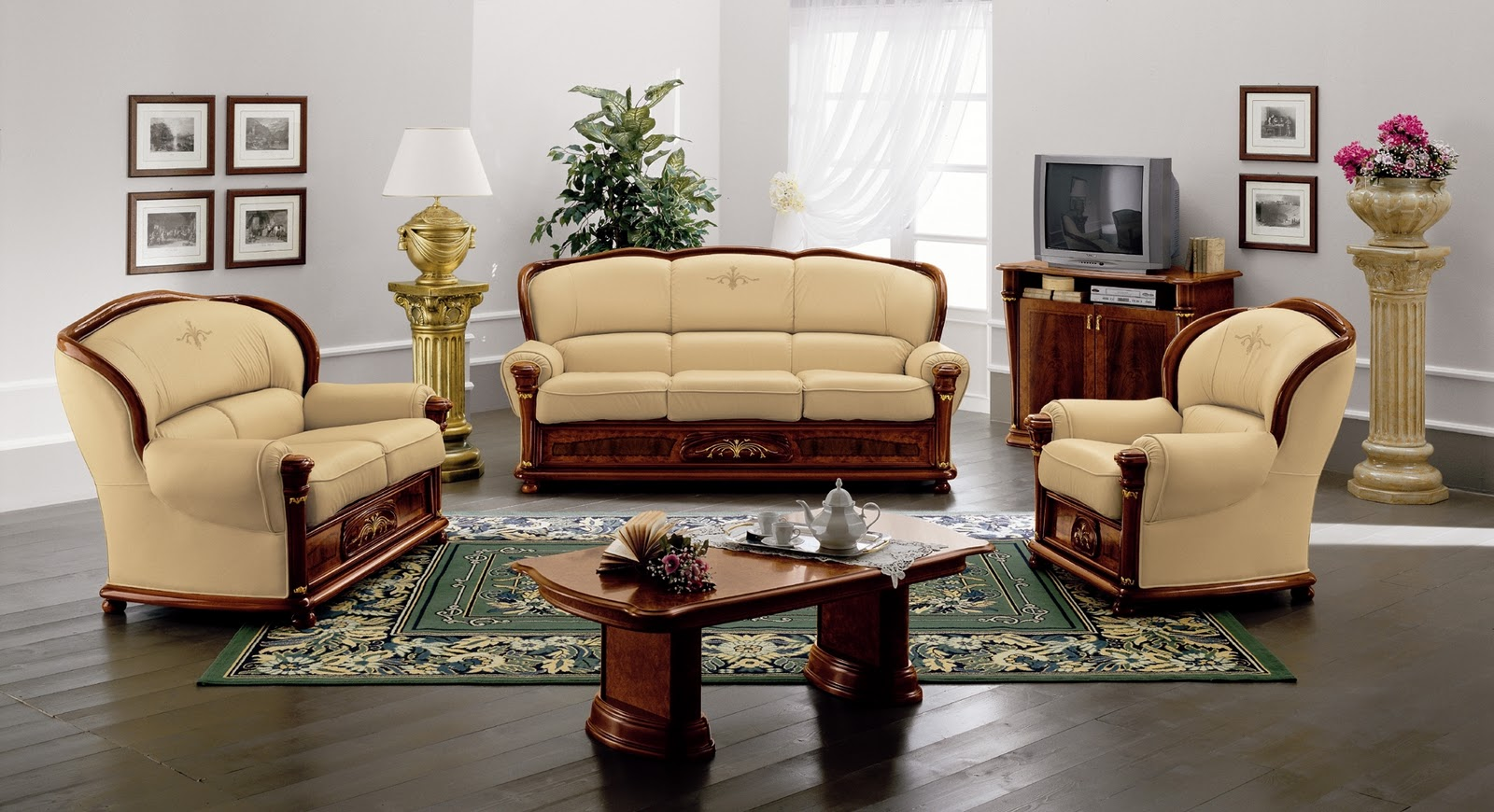 ergonomic chair in pakistan patio accessories office furniture design style yvotube