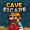 Cave Escape