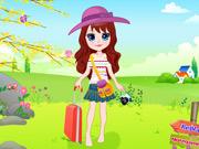 Happy Rural Travel