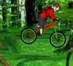 Mountain Bike12