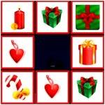 Christmas Memory