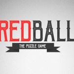 EG Red Ball