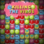 Killing the Virus