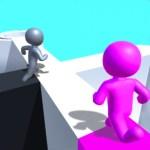 Paint Run 3D