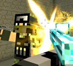 Pixel Warfare One Game – Free Play