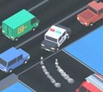 Traffic Turn Online
