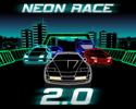 Neon Race 2