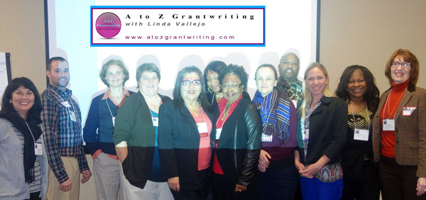 National Guild for Community Arts Education – November 2014