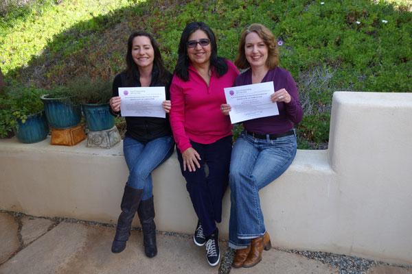 2-Day Intensive Seminar – February 2014