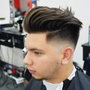 cool hairstyles and haircuts