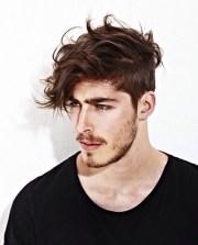 modern hairstyles top 40
