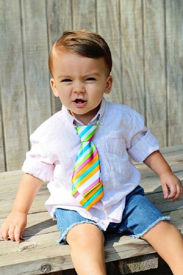little boy hairstyles 81 trendy