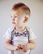 little boy hairstyles 70 trendy