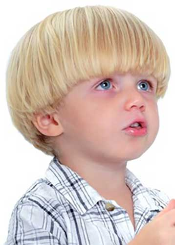 little boy hairstyles 81 trendy