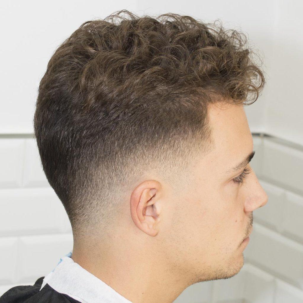 mens hairstyles 40