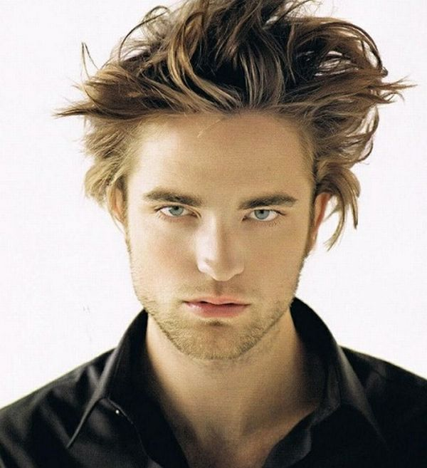 Messy Hairstyles 20 Best Mens Messy Haircut  Styling It  AtoZ Hairstyles