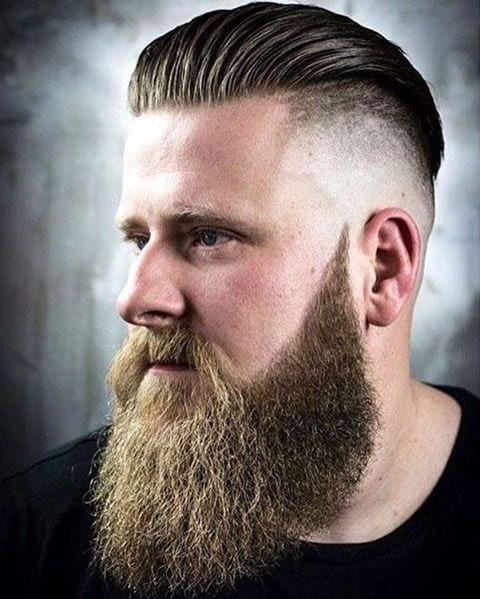 mohawk hairstyles 50 haircuts