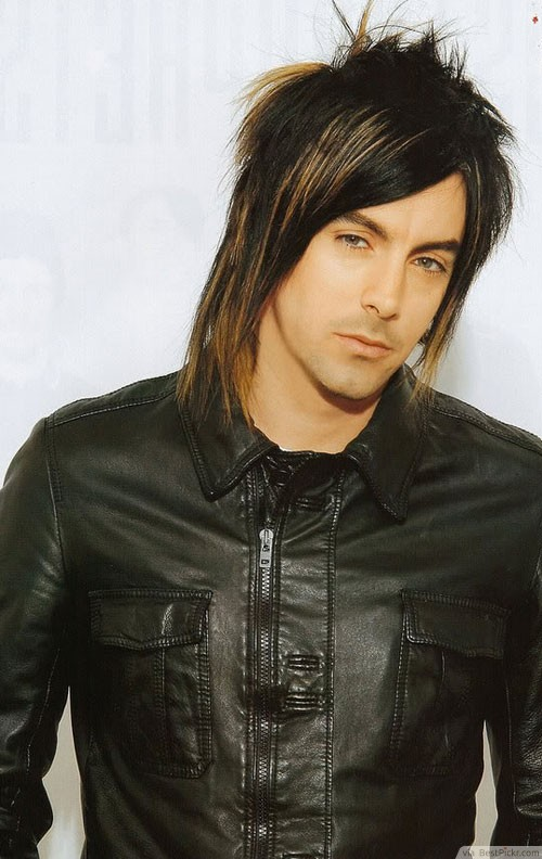 emo haircuts 15 hairstyles
