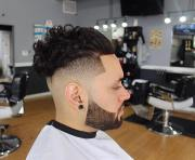 slick haircuts 40 trendy