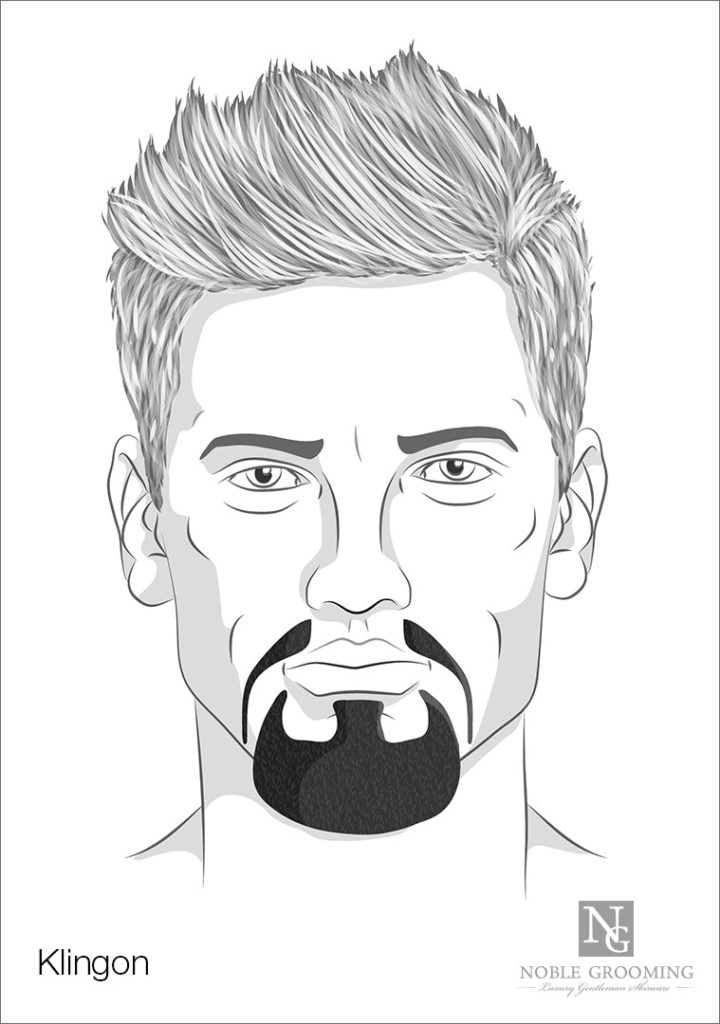 Popular Beard Styles How To Grow Faster Amp Thicker How