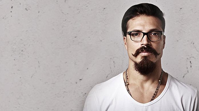 Van Dyke Beard Best 40 Van Dyke Beard Style What Is It