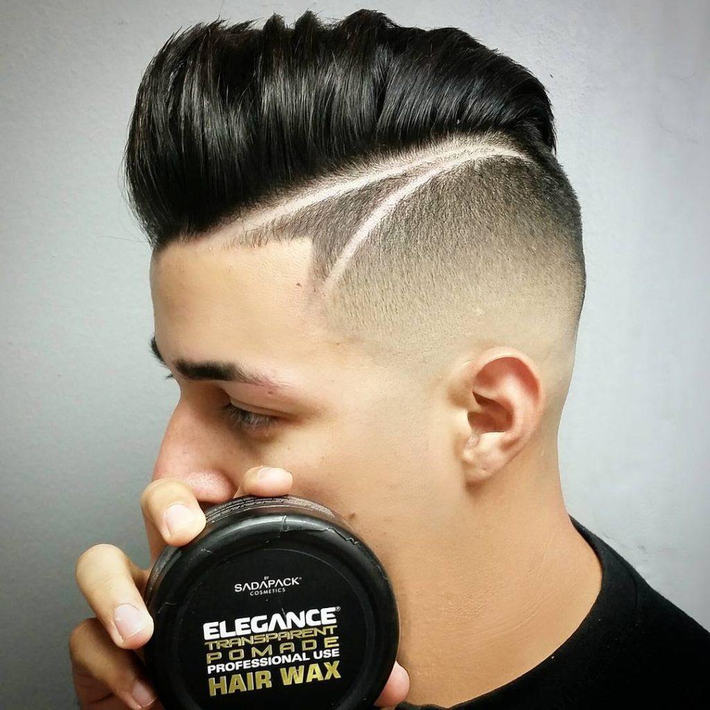 line haircuts 41 hairstyles