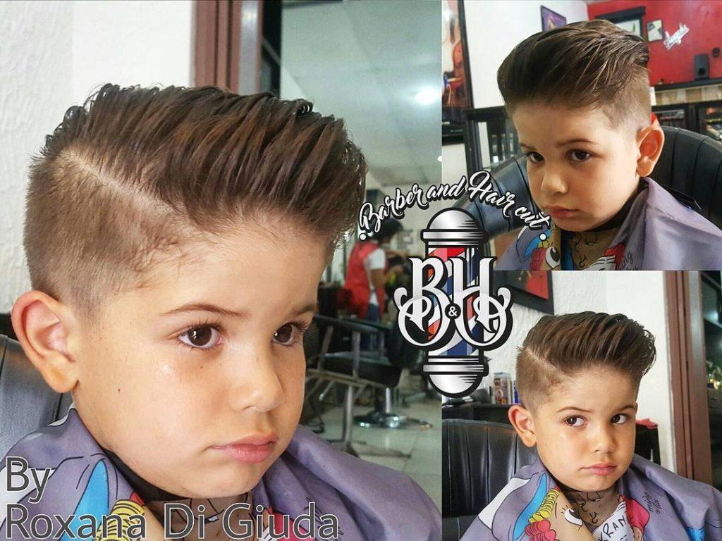 cute & easy hairstyles school
