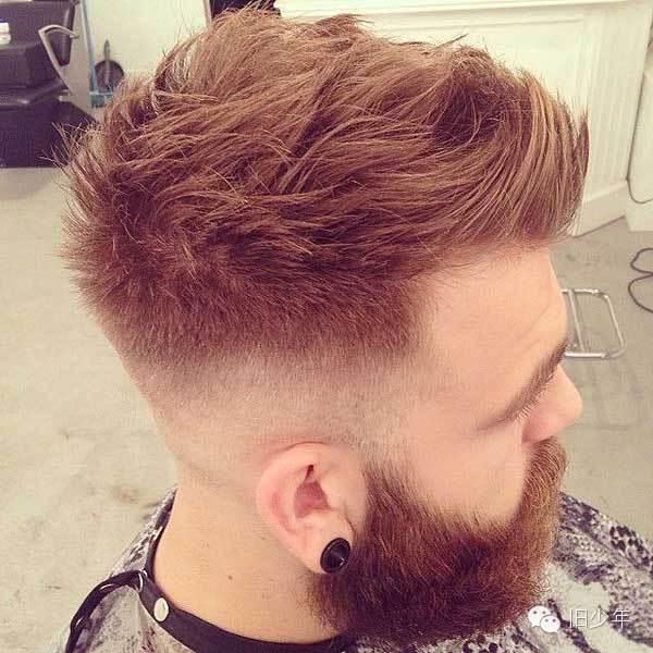 straight hair hairstyles