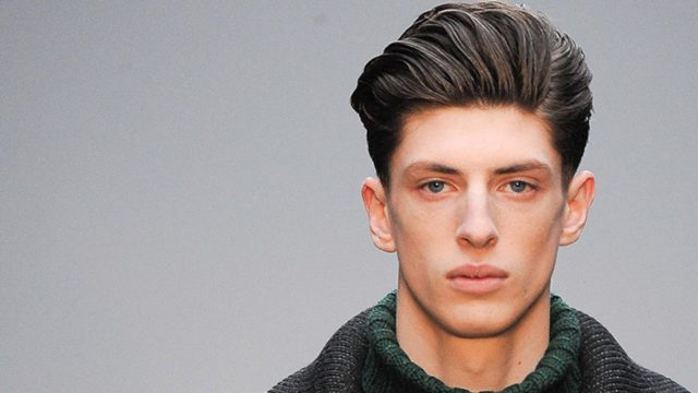 teen haircuts: best 20 hairstyles for teenage guys - atoz