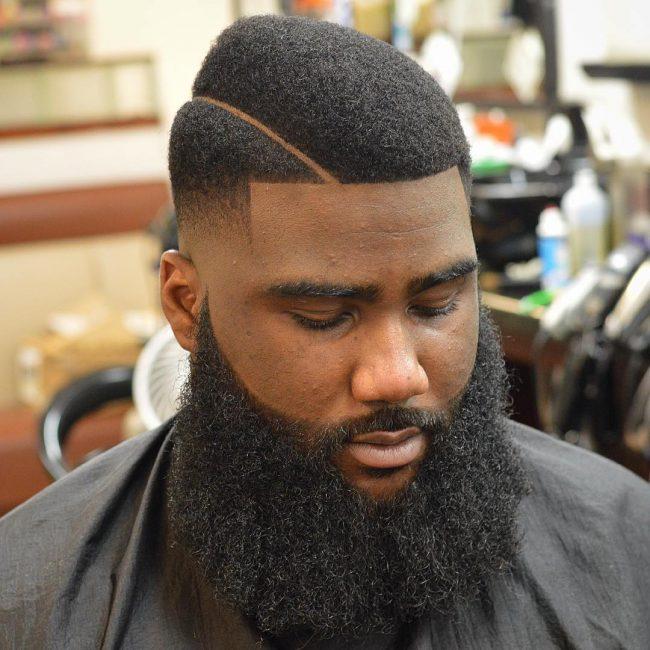 juice haircuts men