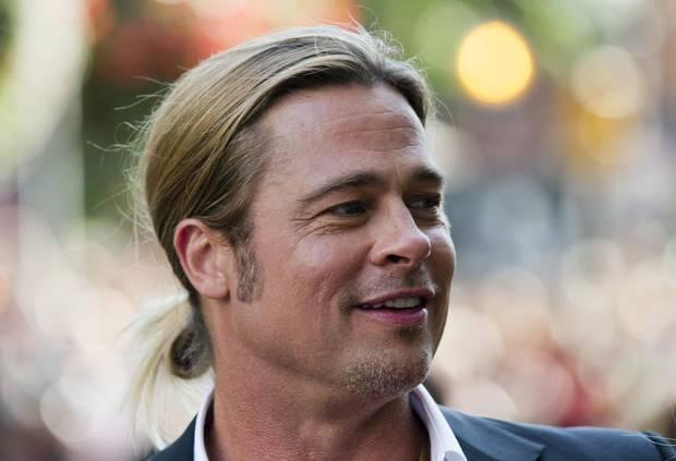 facial hairstyle 15 men's