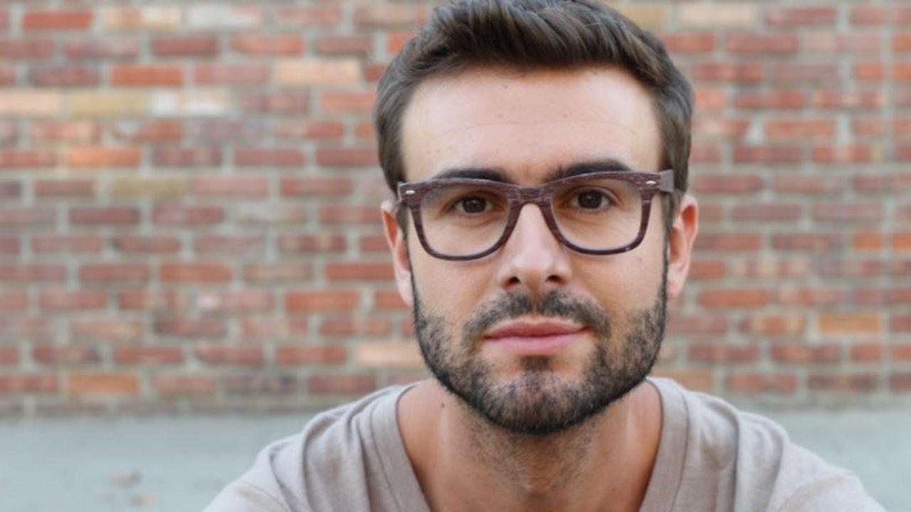 10 best beard styling