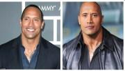 bald celebrities 20 celebs