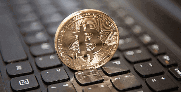 Son of Bitcoin Critic Peter Schiff Moves 100% of His Assets to BTC