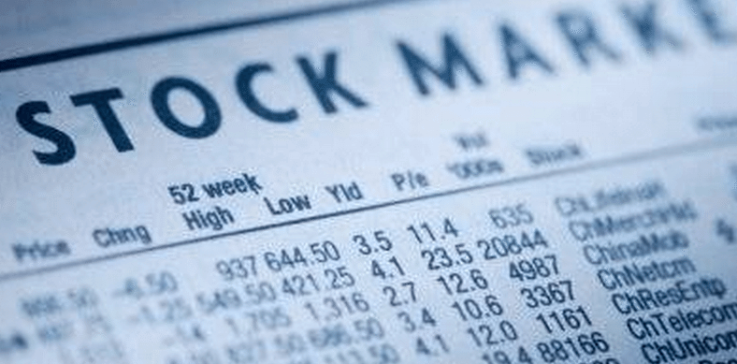 Learn How to Invest in Shares with AtoZMarkets