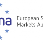 ESMA Brexit Preparations - Recognition of Three CCPs Extended
