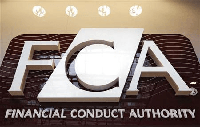 FCA says Payment Protection Insurance complaints remain steady